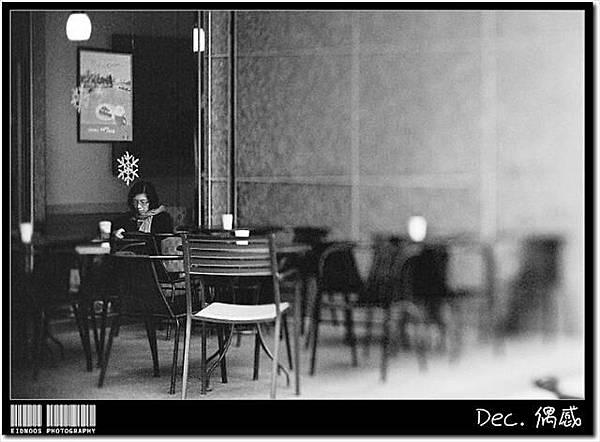 Dec-01
