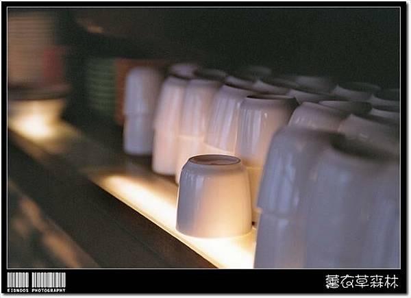 20070701內灣薰衣草森林