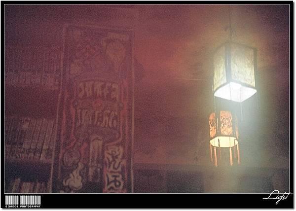 light series