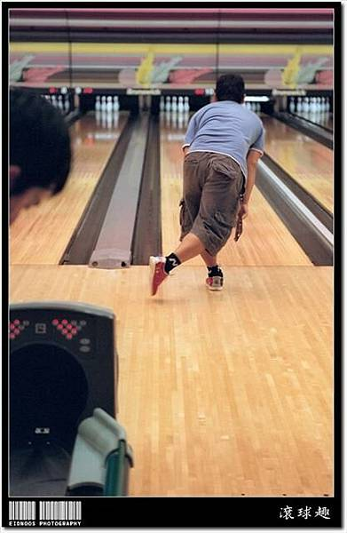 Bowling-01