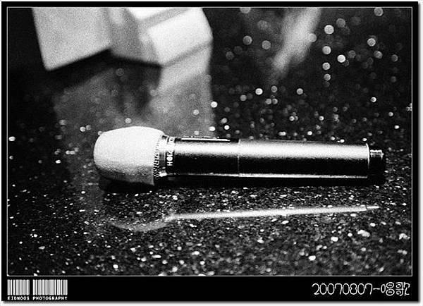 kodak T-Max 3200-01