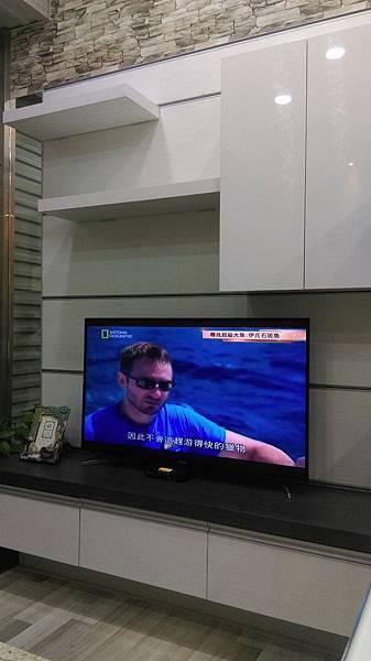 台南安南店-客廳