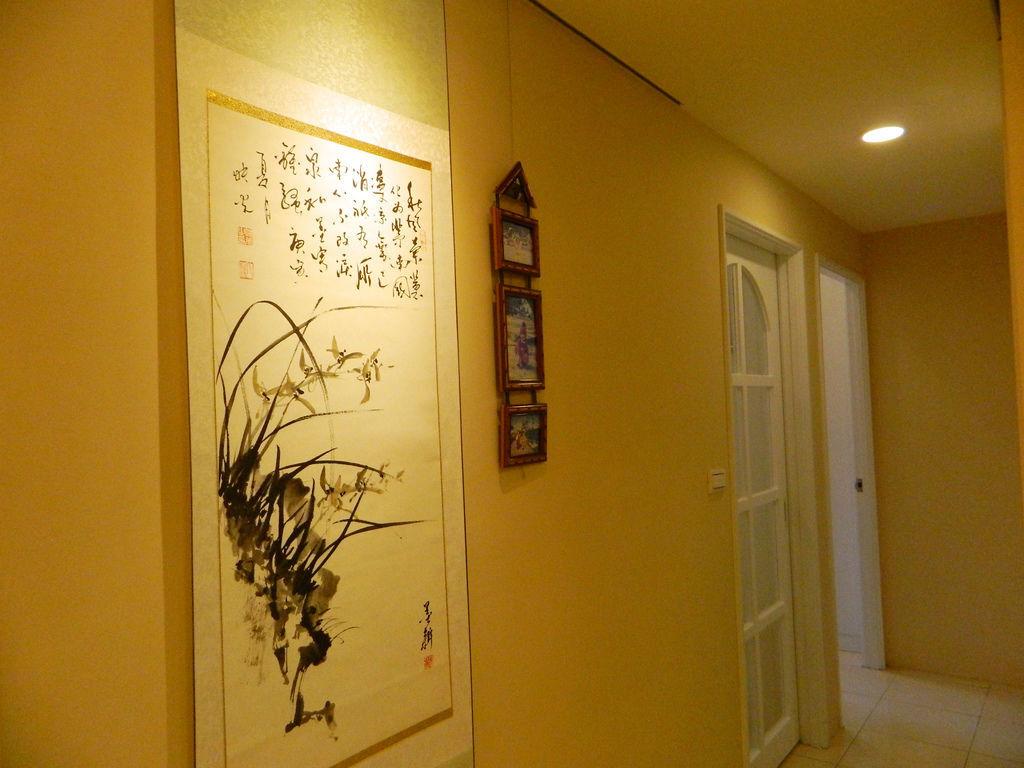 客廳6.jpg