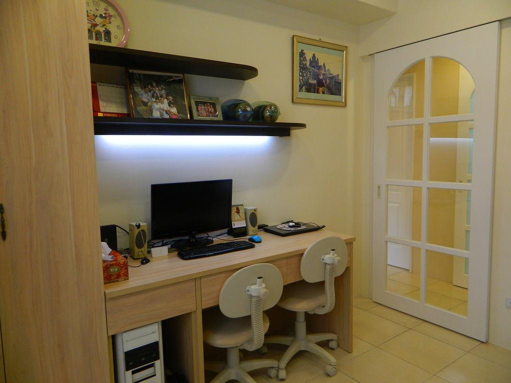 書房2.JPG