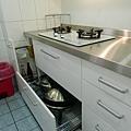 廚房5.JPG