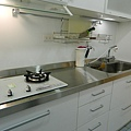 廚房6.JPG
