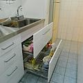 廚房7.JPG