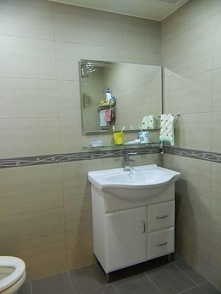 衛浴1.JPG