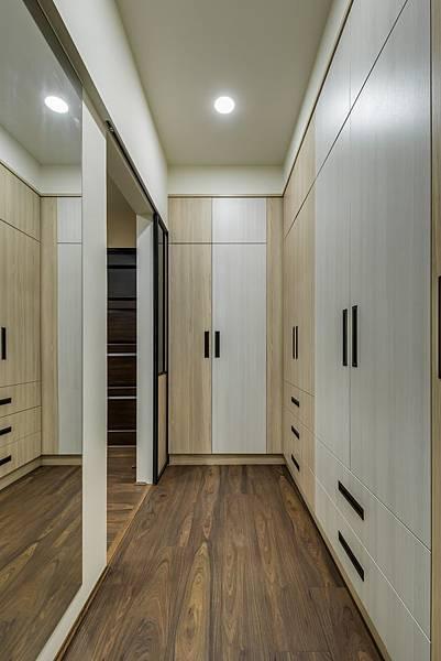 2019-12-6 室內空間攝影-143_143_小圖.jpg