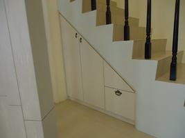 63A-蔡公館-樓梯三角櫃.JPG