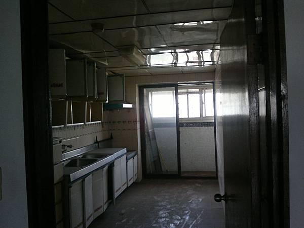 七賢路施工前 2011-5-2 下午 03-21-43.jpg