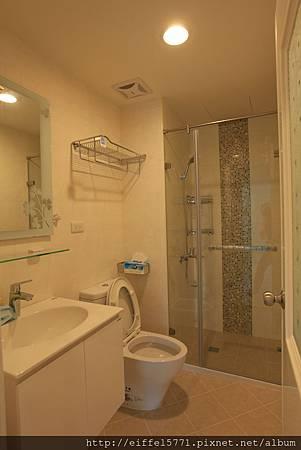 浴室裝修後IMG_2659