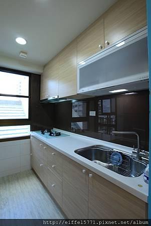廚房IMG_2646
