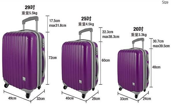 行李箱尺寸.jpg