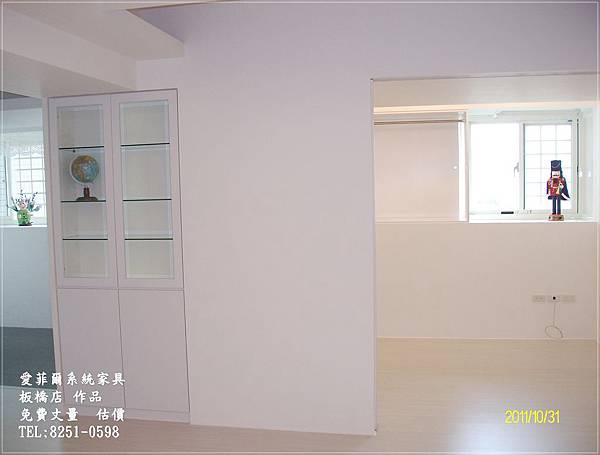 室內設計 系統家具7.JPG