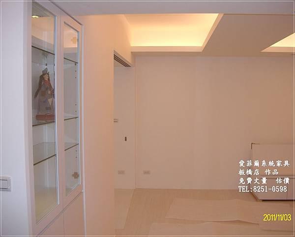 室內設計 系統家具9.JPG