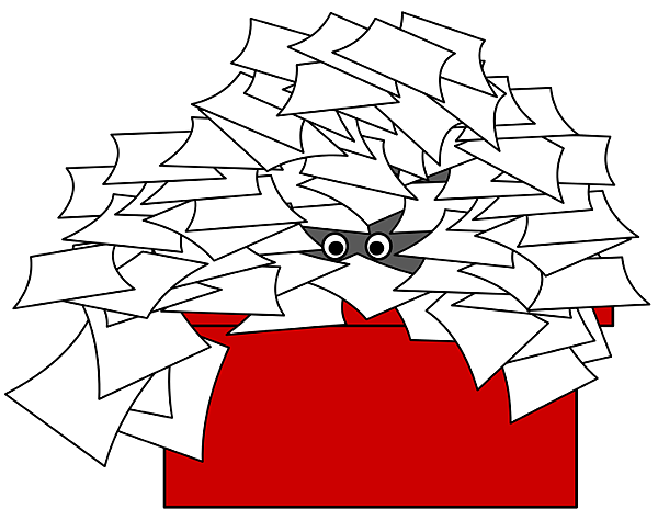 Busy_desk_red.svg