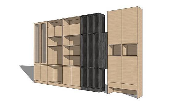 bookcase-3.jpg