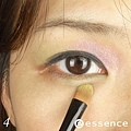 essence德國彩妝 (9).jpg