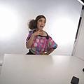 86棚拍--ViVi御用麻豆_亞蘭_ (21).jpg
