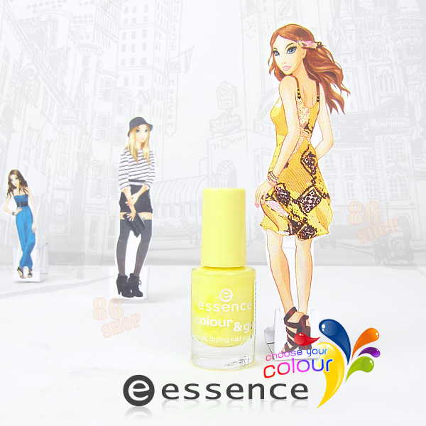德國 essence color & go快乾爵士炫色指甲油 (2).jpg