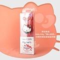 Hello Kitty魅力無法擋 (10).jpg