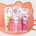 Hello Kitty魅力無法擋 (12).jpg
