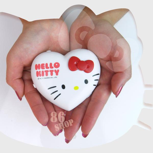 Hello Kitty魅力無法擋 (3).jpg