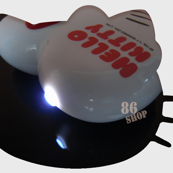 Hello Kitty魅力無法擋 (6).jpg