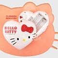 Hello Kitty魅力無法擋 (8).jpg