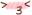 捲髮神器 電棒梳 捲髮夾 美髮電棒 美髮造型 舒科 FEAZAC 鈦金陶瓷 電捲棒 電棒 電棒捲 捲髮 浪漫 編髮 蜈蚣辮