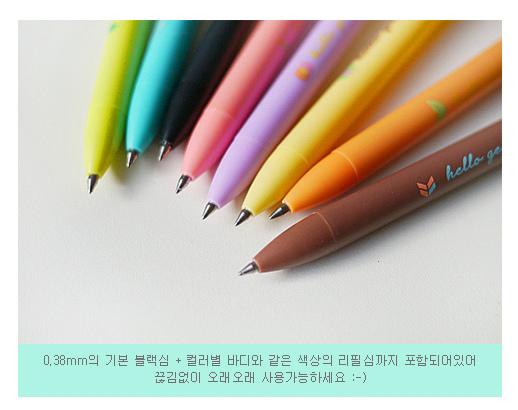 日韓文具_文具_zakka