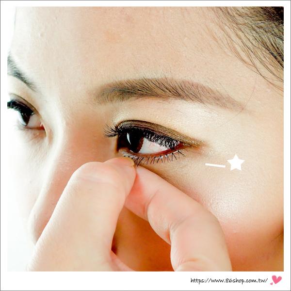 整形妝_韓國_素顏_美妝教學_妝前乳 (42).jpg