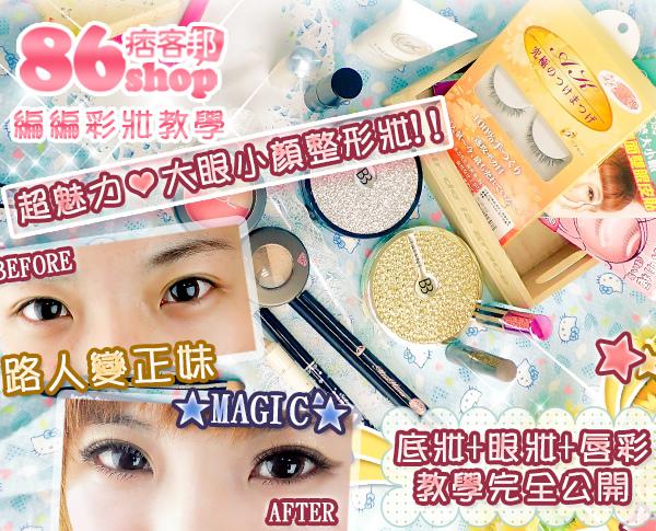 BLOG2014-11-04-(L1)