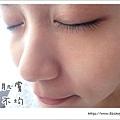 韓國_醫美保養_美白_除皺_抗痘_保濕_精華液 (44).jpg