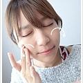 韓國_醫美保養_美白_除皺_抗痘_保濕_精華液 (49).jpg