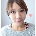 韓國_醫美保養_美白_除皺_抗痘_保濕_精華液 (56).jpg