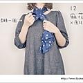 12-3 (2).jpg