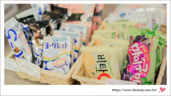 86_西門_美妝_花王眼罩_韓國美妝_實體店