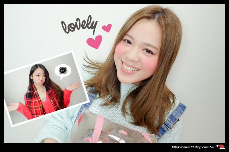 聖誕節_misshana_hanaka_聖誕禮物_馬卡龍_美妝_iphone6 (24).jpg