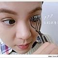 聖誕彩妝_蜜粉_珠光_眼影_韓國美妝 (18).jpg