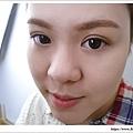 聖誕彩妝_蜜粉_珠光_眼影_韓國美妝 (20).jpg