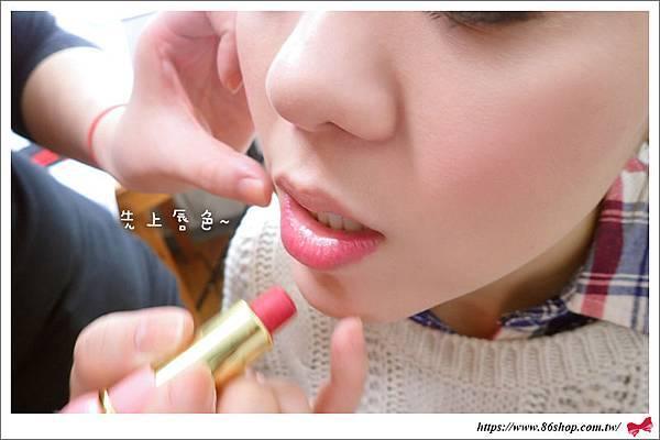 聖誕彩妝_蜜粉_珠光_眼影_韓國美妝 (29).jpg