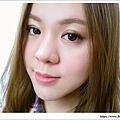 聖誕彩妝_蜜粉_珠光_眼影_韓國美妝 (33).jpg