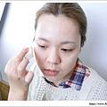 聖誕彩妝_蜜粉_珠光_眼影_韓國美妝 (2).jpg