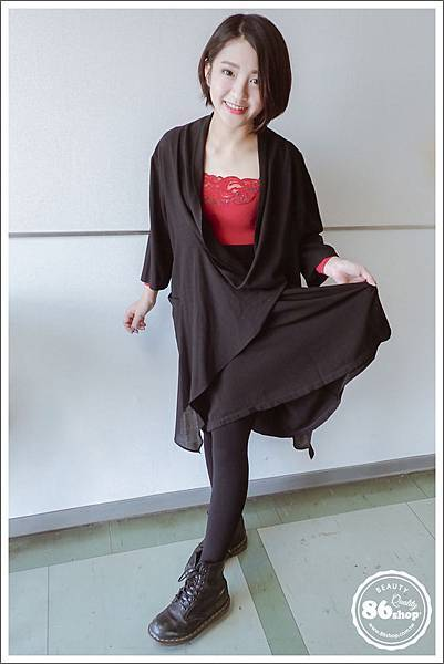 穿搭_褲襪_絲襪_顯瘦_發熱衣 (43).jpg