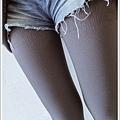 穿搭_褲襪_絲襪_顯瘦_發熱衣 (47).jpg