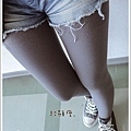 穿搭_褲襪_絲襪_顯瘦_發熱衣 (48).jpg