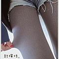 穿搭_褲襪_絲襪_顯瘦_發熱衣 (49).jpg
