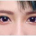 0_眼線筆_眼線液_內眼線_教學_貓眼妝 (1).jpg